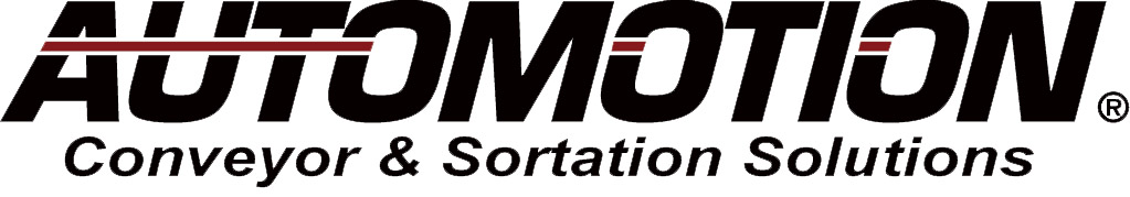 Automotion-logo